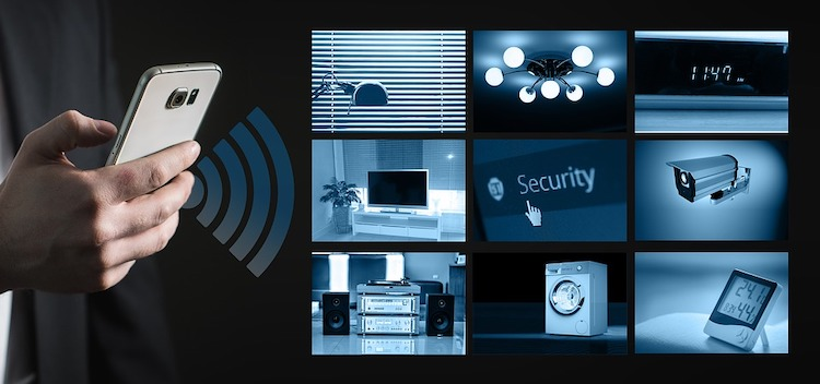 Why Your Property Needs Security Systems